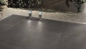 Terrassenfliesen Richtig Verlegen In 3 Schritten Obi
