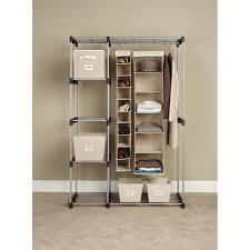 Target Closet Organizers Home Design
