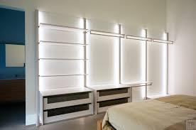 walk closet. Modular Walk-in Closet With Aluminium Frame Walk
