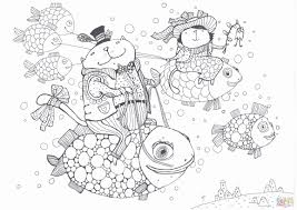 New Christmas Bible Story Coloring Pages Teachinrochestercom