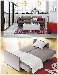 office sleeper sofa. brilliant sofa view in gallery light grey sleeper sofa on office sleeper sofa