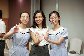 Image result for Hong Kong DSE top scorers