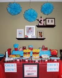 good decorating ideas for 3 season room accordingly inexpensive
