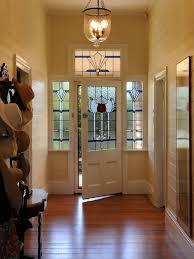 wonderful glass front doors best glass front door design ideas remodel pictures houzz