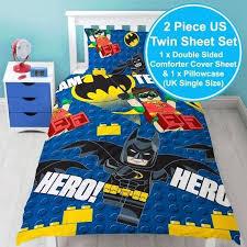 lego twin bedding medium size of batman sheets twin marvel bedding set double for hero single lego twin bedding batman bedding set