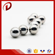 Stainless Steel Decorative Balls Promotional Stainless Steel Decorative Balls Buy Stainless Steel 60