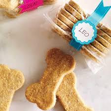 biscuit pour chien diabetique