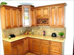 hanging cabinet kitchen cabinets for small spaces home depot narrow pull cost re doors rail