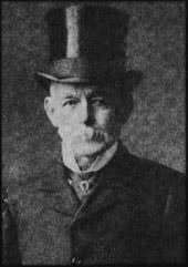 Casebook: Jack the Ripper - Henry Smith