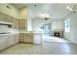 painted vs stained kitchen cabinets painting vs staining kitchen cabinets stain or paint my kitchen cabinets