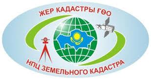 Алматинский региональный филиал