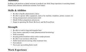 English Teacher Job Description Bookkeeper Job Summary For Resume Descriptions Recruiter 20