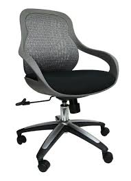 office chairs design. Starky Office Chair Chairs Design