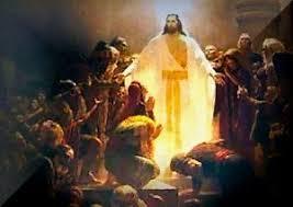 Resultado de imagen para imaagenes evangelio Quién puede perdonar pecados sino sólo Dios