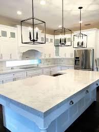 sensa quartz countertops quartz countertops spokane quartz countertops atlanta wood kitchen countertops