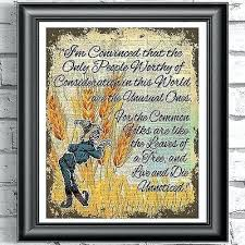 wizard of oz wall art wizard of oz scarecrow quote vintage dictionary page print picture wall wizard of oz wall art  on wizard of oz vinyl wall art with wizard of oz wall art wizard of oz watercolor art print wizard of oz