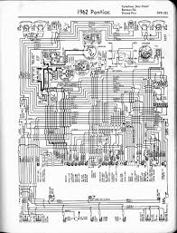 grand prix wiring diagram anything wiring diagrams \u2022 2001 grand prix wiring diagram 2004 pontiac grand prix radio wiring diagram britishpanto rh britishpanto org 2005 grand prix wiring diagram