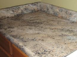 Can I Paint Countertops Painting Bathroom Countertops To Look Like Granite How To Paint A