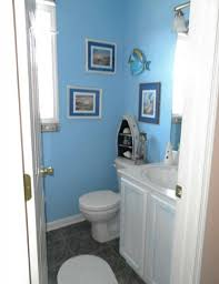 Beach Theme Bathrooms Good Bathroom Theme Ideas On Ideas Beach Bathroom Decorating Ideas