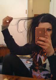 Соня Финк / Sonya Fink - Home   Facebook