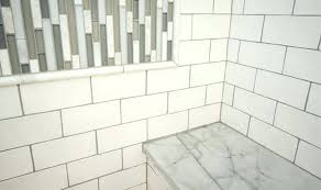 bathroom remodeling des moines ia. Perfect Des Bathroom Remodel Des Moines Breathtaking Tile Craftsman Shower  Bench In By Inside Bathroom Remodeling Des Moines Ia