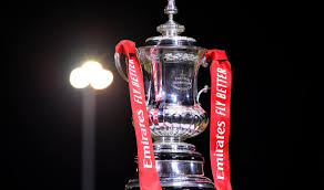 FA Cup fourth round draw: All you need to know