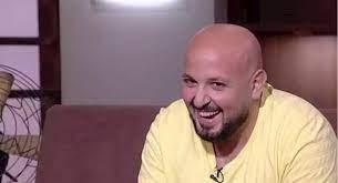 محمد_السعدني | محمد السعدني .. بدأ فى 'الناظر' ولمع فى 'أبو العروسة' و'ملك  وكتابة' - اليوم السابع - محمد السعدني