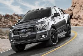 2018 ford kuga south africa. plain 2018 meet the new ranger ford has a new limited edition bakkie meet the  ranger fx4 on 2018 ford kuga south africa