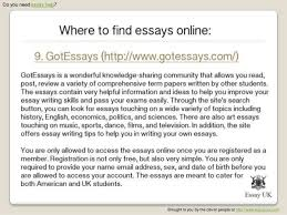 find essays online the best images about buy custom essays nowadays each single student can easily find