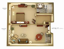 house plans with separate living quarters 18 elegant house plans with separate mother in law suite
