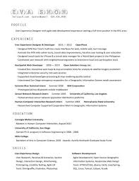Resume Companion Online Resume Builder Review and Demonstration