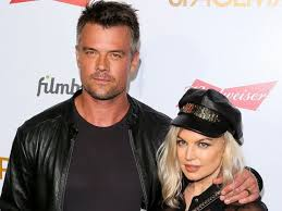 Singer Fergie and actor Josh Duhamel split after eight years of marriage