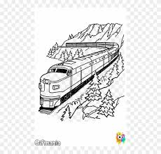 This picture shows the ideal classroom situation with children sitting in their benches, with textbooks on the table. Thomas The Train Coloring Pages Transparent Background Free Printable Train Coloring Page Hd Png Download 480x720 938241 Pngfind
