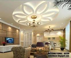interior ceiling design unique false ceiling modern designs interior living room interior design for high ceiling