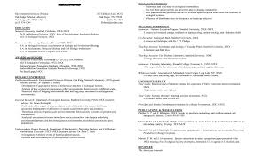 Professional Resume Samples Cover Letter Examples And Cv Templates