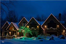 Xmas lighting decorations Installation Holiday Decorations Pinterest Christmas Light Decorating Services Aatb Inc