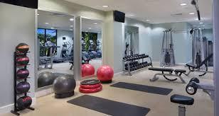 hilton sandestin beach golf resort spa destin fl hotels fitness center