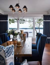 luxurious lakeside cote with timeless coastal interiors home bunch an interior design luxury homes for the home lakeside