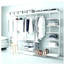 system build closet organizer corner closet organizers