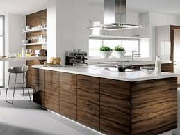 Modern Kitchen Storage Kitchen 77 Modern Kitchen Storage Ideas Small Kitchen