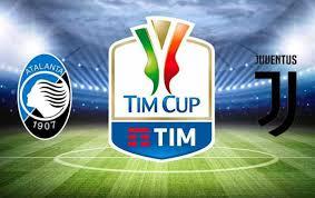 Calcio, Coppa Italia 2019: Atalanta vs Juventus, probabili ...