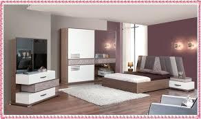 Stylish bedroom furniture sets Matte Grey Bedroom Furniture Design Ideas Photo Of Exemplary Most Popular Amusing Innovative Sets Hemling Interiors Chic All Modern Bedroom Sets Furniture Fine On Intended Best Bed