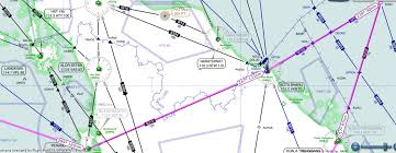 Mh370 Malaysia Airlines B772 Missing Enroute Kul Pek Part 56