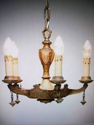 photo of architectural antiques san antonio tx united states old light fixtures