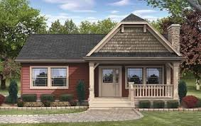 Prices For Modular Homes elegant modular home floor plans michigan - new  home plans design