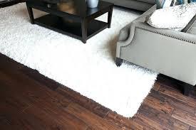 best area rug pad best area rug pad for hardwood floors coffee tables rugs dark wood