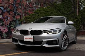 2018 bmw 440i. delighful 2018 2018 bmw 440i xdrive reviewlai004 for bmw h