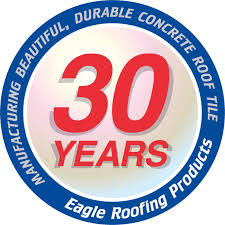 in fact eagle roofing s is now the largest usa owned usa made concrete roof tile manufacturer in the united states