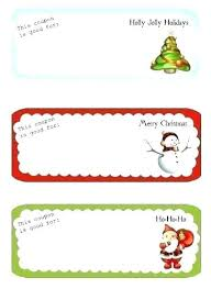 Free Printable Religious Cards Holiday Card Template Recipe