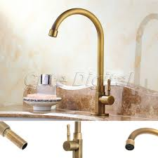 Polished Brass Kitchen Faucet Kitchen Brass Kitchen Faucet Also Inspiring Aquabrass Kitchen